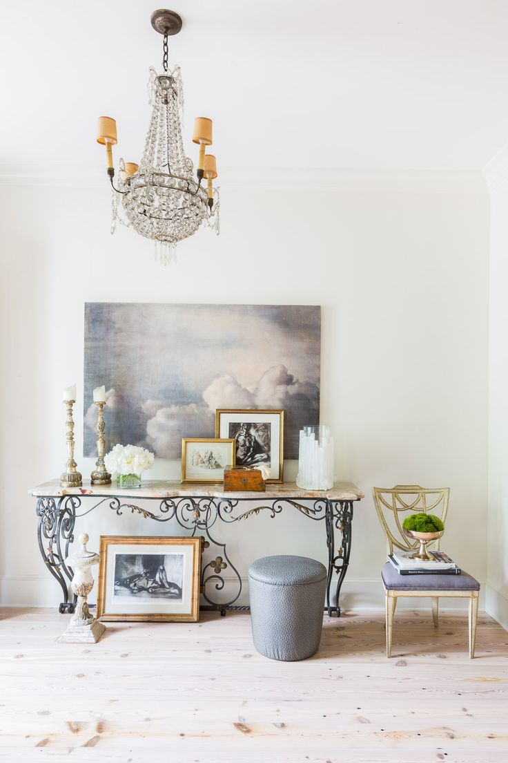 31 best Mirror sofas images on Pinterest   Living spaces, For the ...