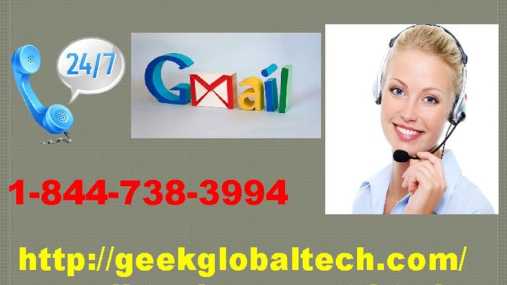 We at GeekGlobalTech are dedicated to provide Gmail Tech Support Number to all Gmail users so that they can avail all of its features without any interruption.   get immense services from our aid providers by calling our toll-free no. 1-844-738-3994 and ask our technicians for help.    We work round the clock so that you get quick services to resolve your all technical hurdles.     For more information visit our site: -http://geekglobaltech.com/gmail-tech-.