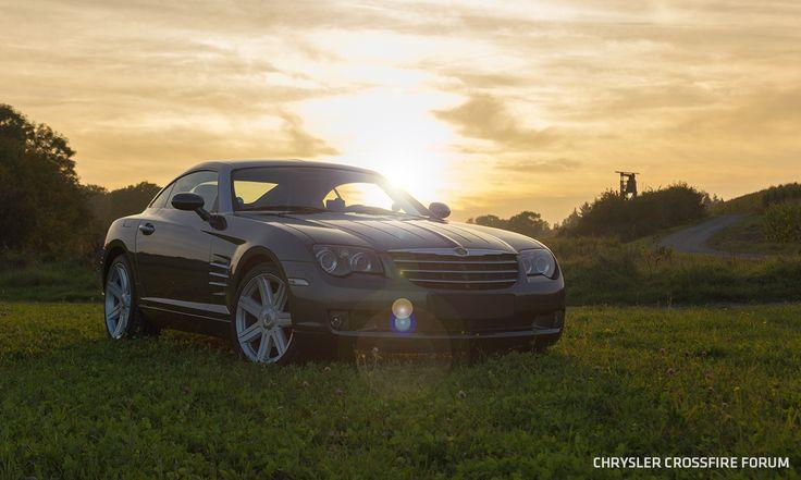 Chrysler Crossfire Kalender 2015 - Einsendeschluss für Kalenderbilder ist der 27.10.14. Weitere Infos: https://www.chrysler-crossfire-forum.de/board44-kalender/4282-crossfire-kalender-2015-eingereichte-bilder/ #chryslercrossfireforum #crossfireforum #chrysler #crossfire