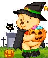 Imagenes halloween y winnie the pooh | Imagenes para imprimir.Dibujos para imprimir