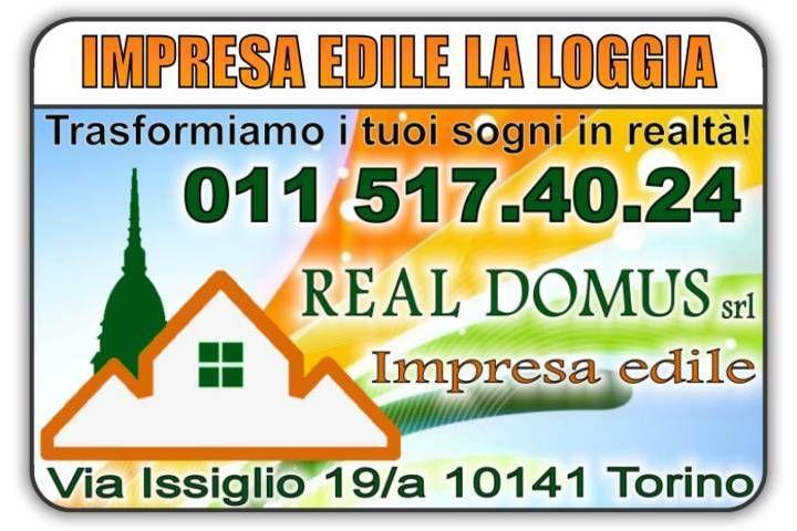 Facile Ristrutturare Torino - Buongiorno Immagini