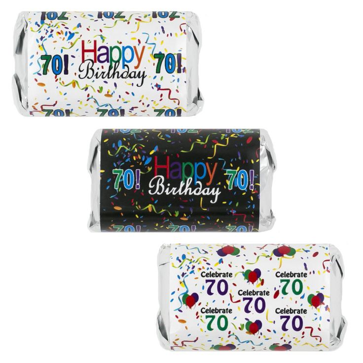 17 best ideas about 70th birthday decorations on pinterest for 70th birthday party decoration