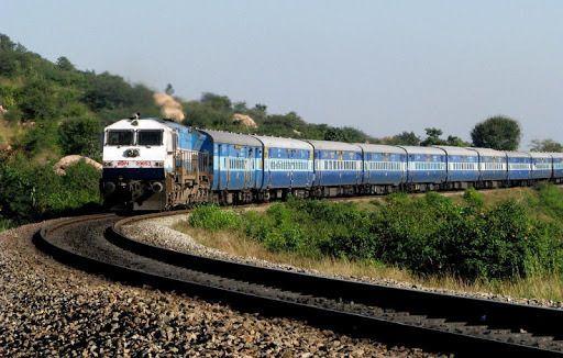 61 Best Electric Hauled Passenger Trains Images On
