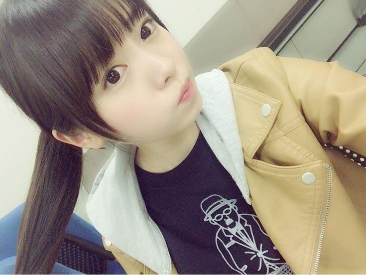 欅坂: Alice, Japanese Language And Asian Woman