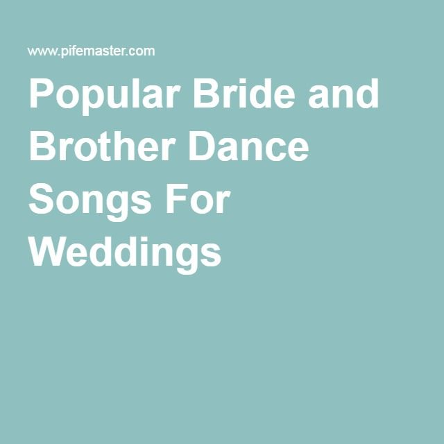 1000+ Ideas About Brother And Sister Songs On Pinterest
