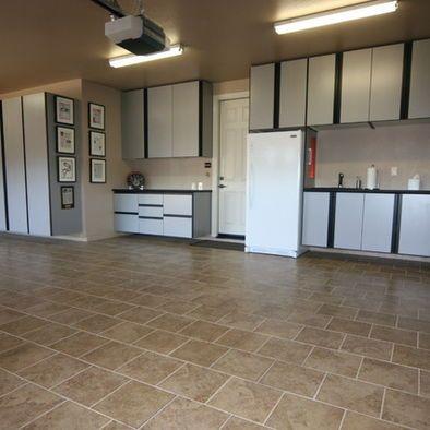 Garage Remodeling Ideas 28 best garage images on pinterest | shed design, organized garage