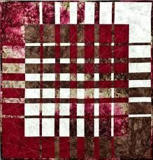 harmonic convergence quilts