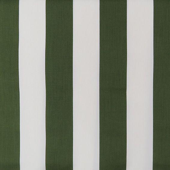 Patio Stripe col Garden Green