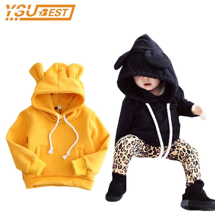 2017 Baby Boy Leisure Coat Girls Coats Outerwear Kids Lace Coat Long Sleeve Jackets Baby Boy Clothes Children Clothing //Price: $20.90 //     #kids