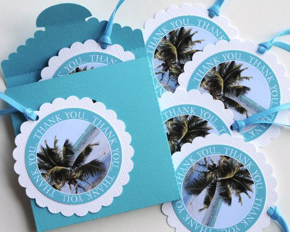 Hey, I found this really awesome Etsy listing at https://www.etsy.com/listing/101641270/thank-you-gift-tag-round-scalloped-photo
