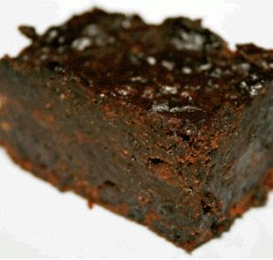 """""""Black Gold"""" Jamaican Rum Cake - Cooking With Sin"""