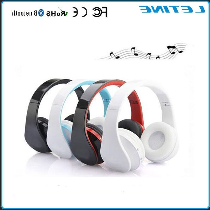 36.96$  Buy here - https://alitems.com/g/1e8d114494b01f4c715516525dc3e8/?i=5&ulp=https%3A%2F%2Fwww.aliexpress.com%2Fitem%2FSports-Gaming-noise-canceling-Headset-PC-Built-in-Microphone-Headphones-Wireless-Bluetooth-Gamer-Headset-earphone-Headphones%2F32782159641.html - Sports Gaming noise canceling Headset PC Built-in Microphone Headphones Wireless Bluetooth Gamer Headset earphone Headphones 36.96$