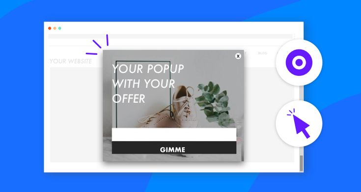 What the Google Chrome Ad Blocker Means for Your Website Popups (Plus 8 Really Smart Targeting Tips)