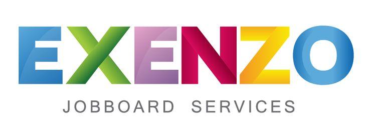 www.exenzo.com