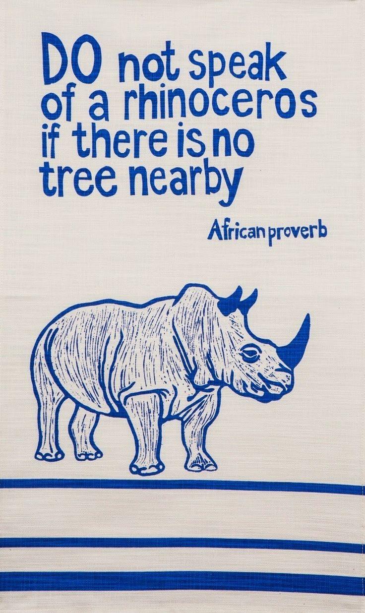 Ubuntu philosophy