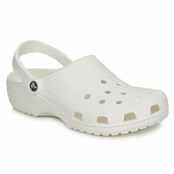 Scarpe Crocs : simpatiche e comode