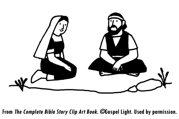 lydia bible coloring pages - photo#22