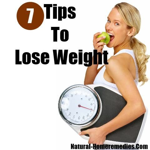 how to lose few kilos quickly