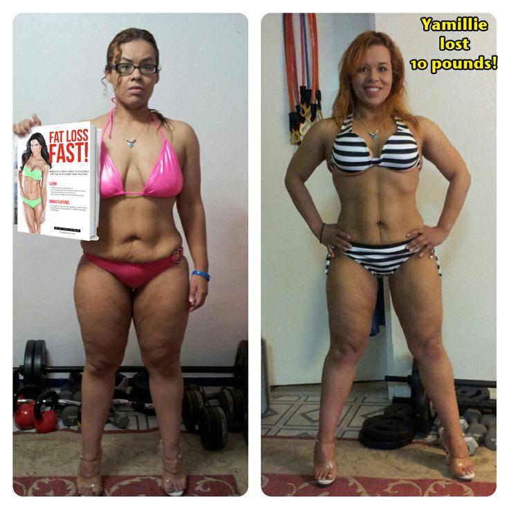 Muskmelon benefits weight loss image 2