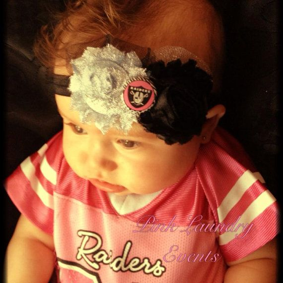 1000 Images About Raiders Baby Shower On Pinterest