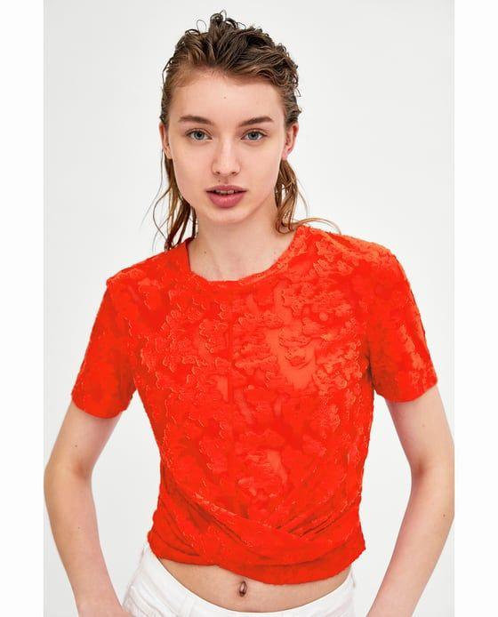 ddc6219f Bejeweled side stripe bike shorts | MS | T shirts for women ...
