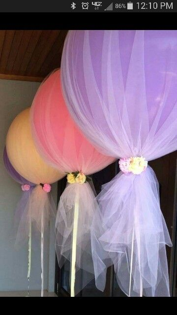 This Would Be So Cute For A Wedding Party Or Baby Shower