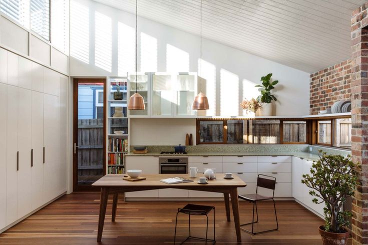 Lawry Street Residence | Ha Architecture