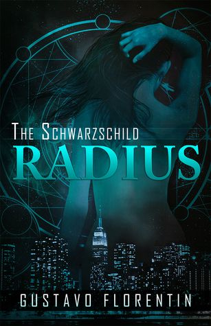 7 best books worth reading images by katherine amy ross on pinterest the avid book collector promo blitz giveaway the schwarzschild radius by gustavo florentin fandeluxe Images