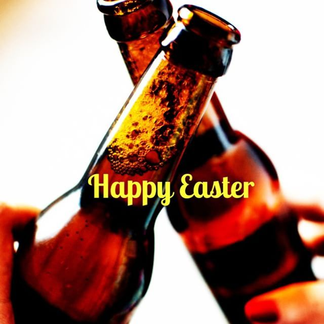 Thank You to all our Customers over EASTER!!! Call Simon on 0423 369 369 for Price and Availability