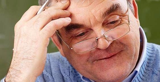 AGY-AEROBIC - így tudod a legjobban tornáztatni az agyadat - Egy az Egyben