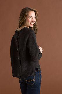free pattern on raverly: sweatshirt by Tonia Barry