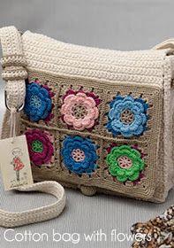 Anabelia Handmade