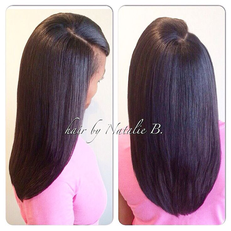 25 beautiful natural sew in ideas on pinterest hair sew in your weave should look like it could actually be your own real hair this is one of my signature flawless sew in hair weavescredibly natural looking pmusecretfo Images