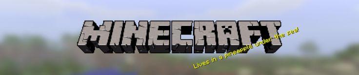 Ideas for Minecraft across the curriculum | Primary Minecraft