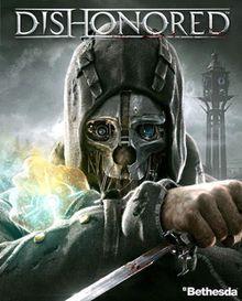 Dishonored box art Bethesda.jpg