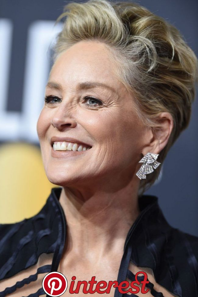 Sharon Stone blames mask refuseniks as sister is... | The Guardian