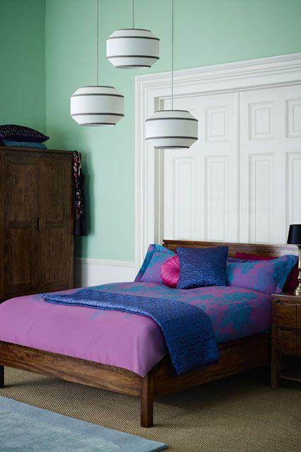 eastern appeal bedroom ideas furniture designs