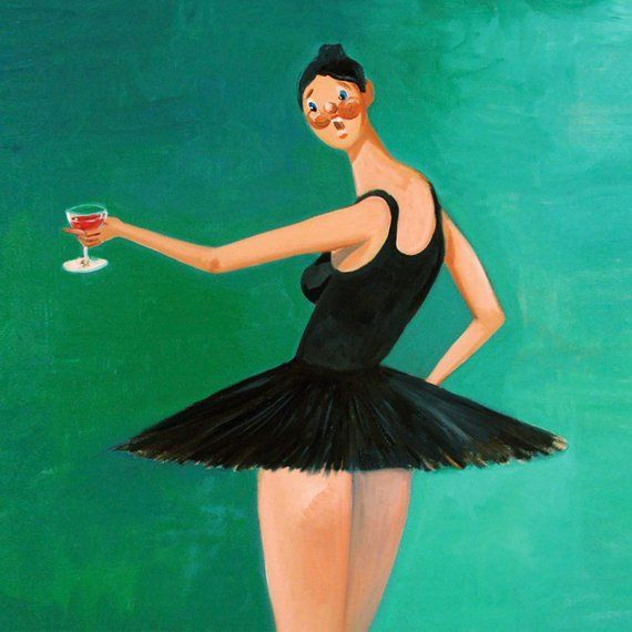 Kanye West My Beautiful Dark Twisted Fantasy Ballerina Poster Etsy Beautiful Dark Twisted Fantasy Kanye West Wallpaper Kanye West Tattoo