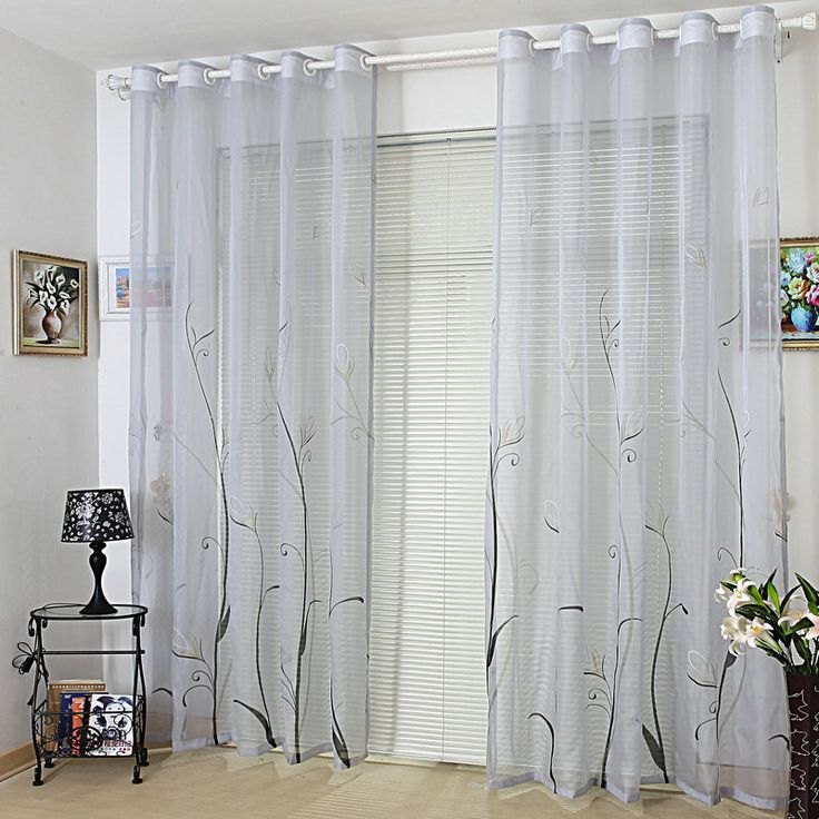 15 Best Images About Window Coverings On Pinterest
