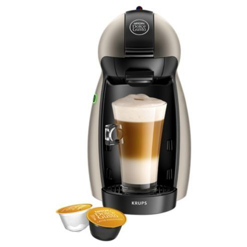 best 25+ cafetera krups dolce gusto ideas on pinterest   dolce