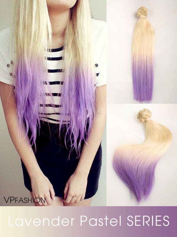 best 25 purple dip dye ideas on pinterest purple tips