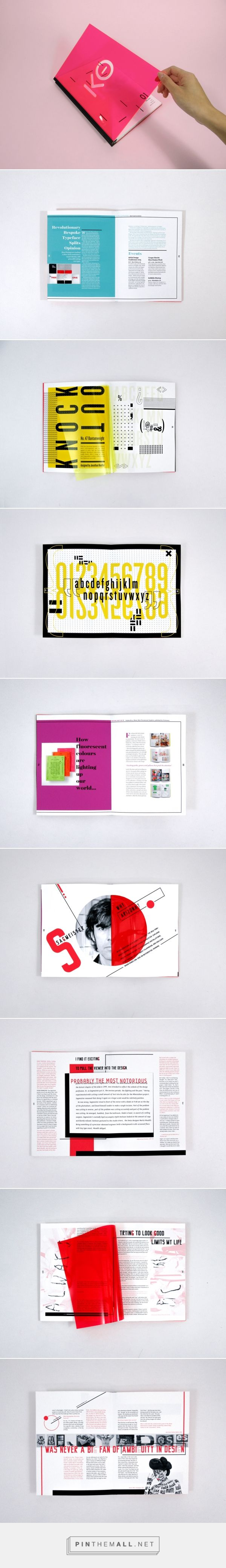 405 Best Book Design Images On Pinterest Editorial Design Page  # Muebles Koyga Vigo