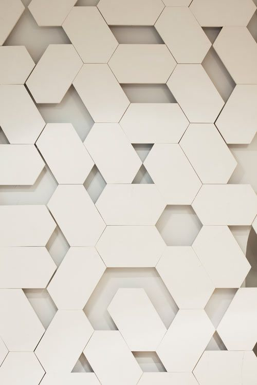 PatternPlay - Home - Atelier Turner [the design blog] - interior architecture and interior design: residential and hotel design