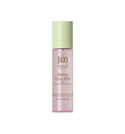 Makeup Fixing Mist | David Jones