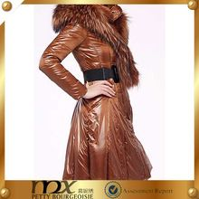 Khaki Women Down Coat Breathable long women down coat Best Buy follow this link http://shopingayo.space