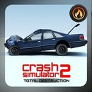 Download Car Crash 2 Total Destruction:        This game looked more cooler in the pic but it is just s wast of time got there of it after 5 minutes what ever u do don't play  Here we provide Car Crash 2 Total Destruction V 1.05 for Android 2.3.2++ More games for free  if there is any problem please let us know. Write your...  #Apps #androidgame #CrashNSmash  #Racing http://apkbot.com/apps/car-crash-2-total-destruction.html