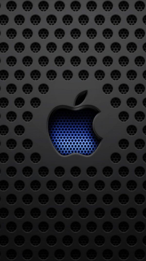 4k Apple Logo Wallpaper For Iphone In 2020 Apple Logo Wallpaper Iphone Apple Logo Wallpaper Apple Wallpaper Iphone