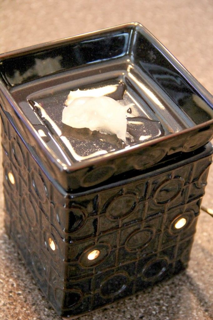 719 Best Cocoa Pots Cups Wax Warmer Images On Pinterest