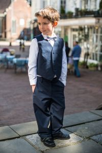 Page boys, boys wedding outfits, page boy outfits