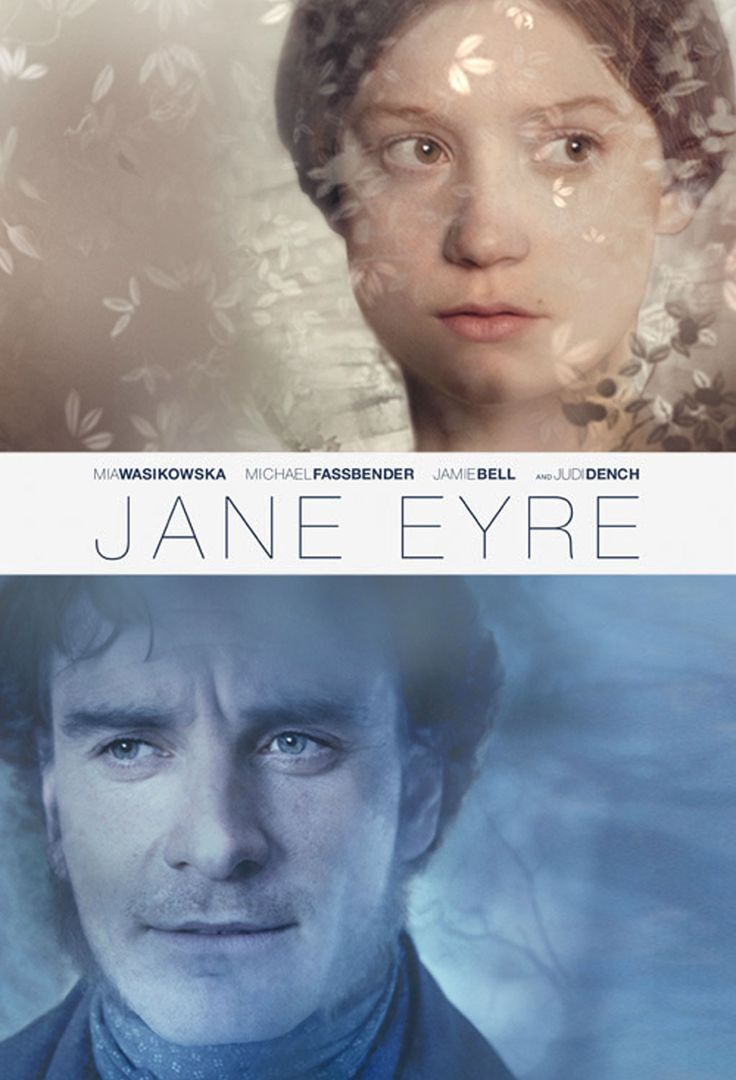 jane eyre 2009 movie Hand-picked similar movies: bright star (2009), onegin you like movies like jane eyre because of the haunting atmosphere itcher magazine.